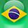 Santa Luzia Brasil