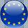 Santa Luzia Europa
