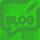 Blog Santa Luzia