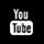 Youtube Santa Luzia