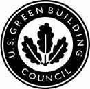 Green Building 01