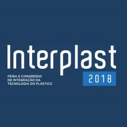 Icone Interplast 2018